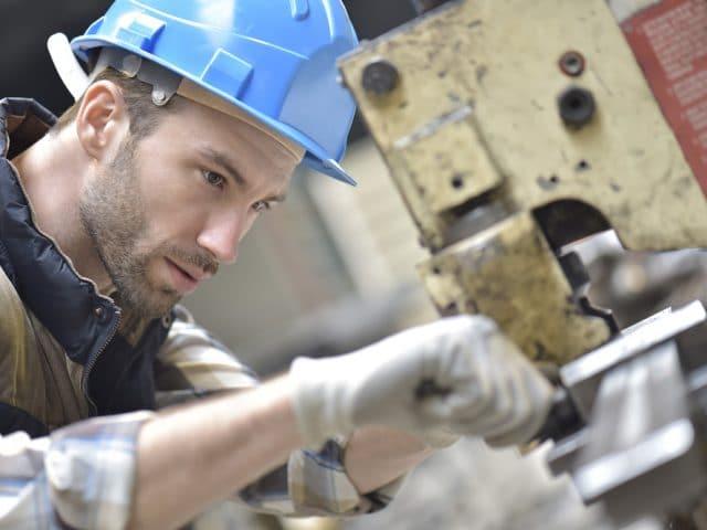 Braidwood-Entretien-Mecanique-Industrielle
