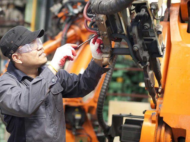 Mecanique-Industrielle-Mecanicien