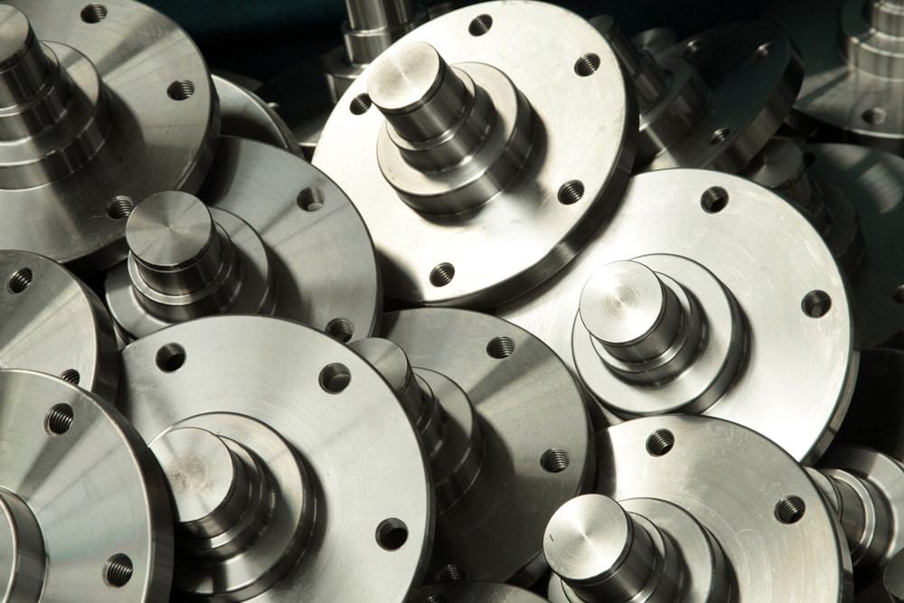 Braidwood-Rectification-Pieces-Mecaniques
