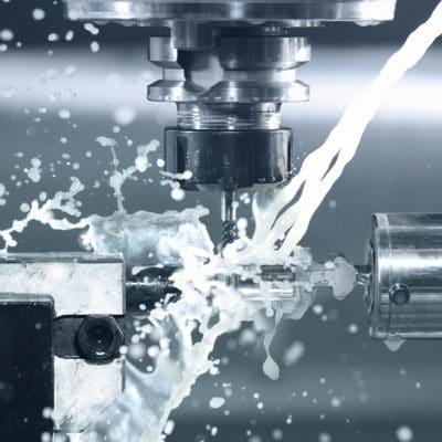 Braidwood-Importance-Lubrification-Usinage-Pieces-Mecaniques