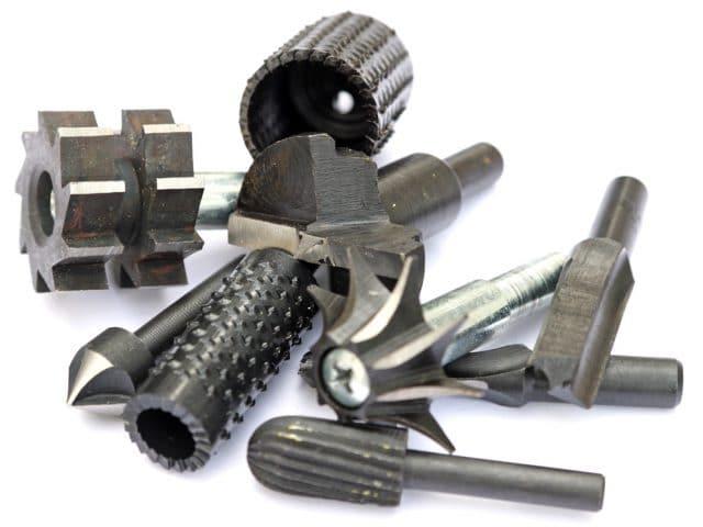 Braidwood-Fabricant-Pieces-Mecaniques