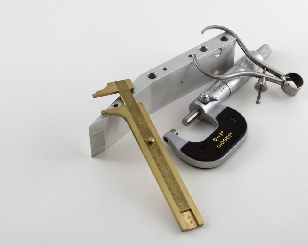 Braidwood-Outils-Mesure-Usinage-Precision