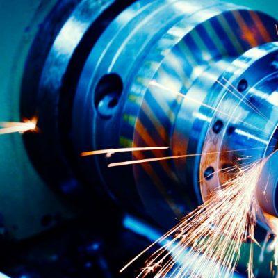 Importance-reparation-entretien-machinerie-lourde