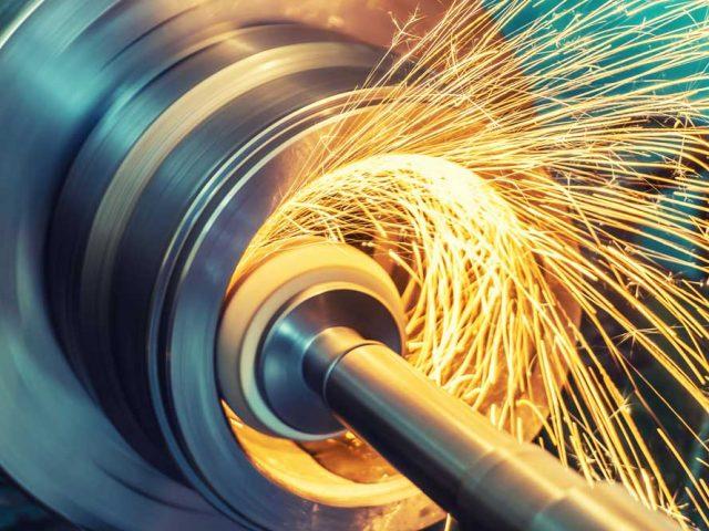 procedes-usinage-plus-utilises-secteur-industriel