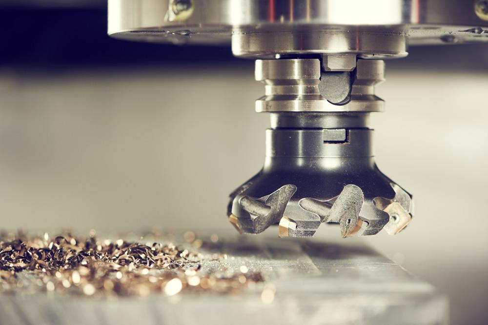 avantages-aleseuse-horizontale-pieces-industrielles