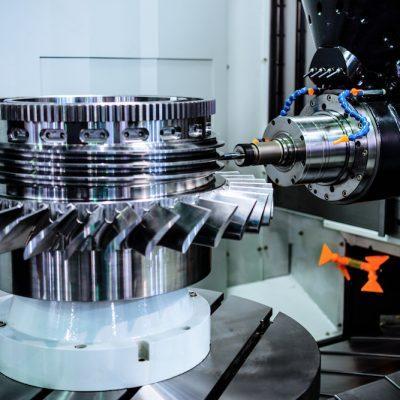 prototypage-pieces-mecaniques-impression-3d-usinage-cnc
